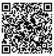 一般社団法人 日本インテリアアテダント協会家づくり・リフォーム応援キャンペーン
