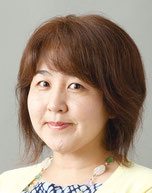 松田 妙子