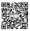 2019年10月5日(土)講座申込フォームへのQRコード画像